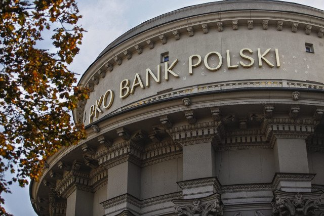 """Tak naprawdę przydomkiem """"polski"""" może się posługiwać sześć instytucji."""