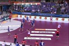 Polacy wygrali z Chorwacją na Mistrzostwach Świata w Katarze
