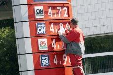 PiS twierdzi, że podwyżki cen paliw pozwolą stworzyć specjalny fundusz na remonty dróg lokalnych. Jednak nowe przepisy pozwolą też pieniędzmi polskich kierowców łatać dziurę budżetową.