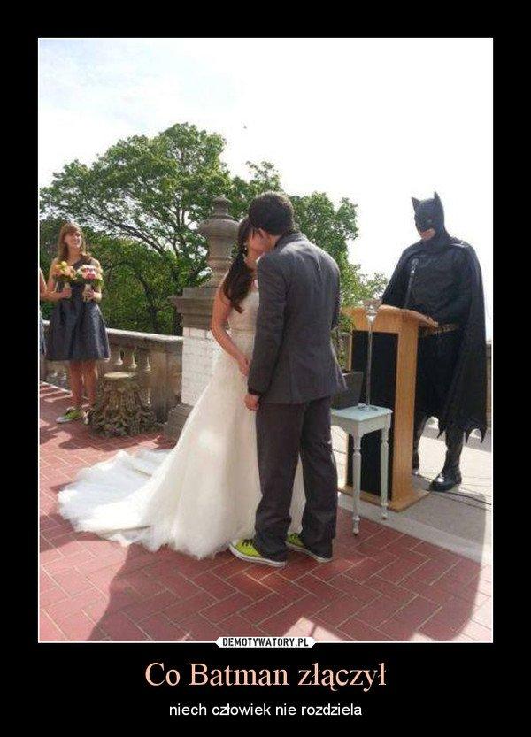 Na ślub humanistyczny można iść nawet w trampkach
