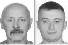 Mężczyźni podejrzani o uprowadzenie polskiej pielęgniarki w Niemczech. To dwaj Polacy.