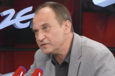 Paweł Kukiz opowiedział w Radiu ZET o tym, jak funkcjonuje PiS.