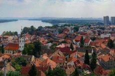 W Belgradzie nie znajdziemy tłumów turystów