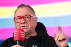 WOŚP przekaże 20 mln zł na walkę z koronawirusem w Polsce.