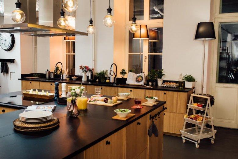 Kuchnia Spotkań Ikea Otwarta Dla Wszystkich Tu Można
