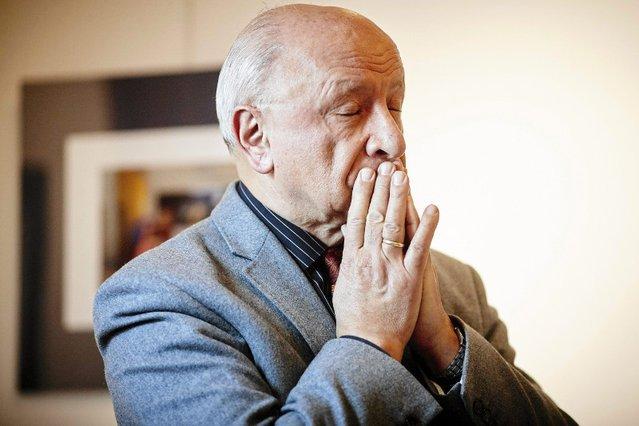 Bartosz Arłukowicz wskazuje Chazana jako sprawcę wyrzucenia z pracy dyrektor Korbasińskiej.