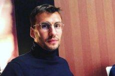 Jarosław Bieniuk może mieć duże kłopoty, nawet jeśli zostanie uznany za niewinnego w sprawie oskarżenia o rzekomy gwałt.