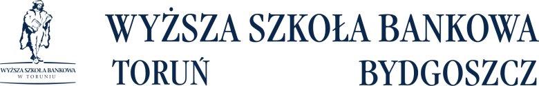 Wyższa Szkoła Bankowa w Toruniu oraz Bydgoszczy