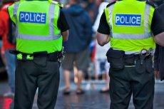 W jednym z domów w Halifax znaleziono ciało 36-letniej Polki. W tej sprawie zatrzymano rok Ķlodszego mężczyznę, którego policja podejrzewa o zamordowanie kobiety.