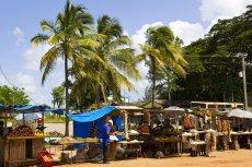 [url=http://shutr.bz/1b94z1W]Mija 50 lat odkąd na Kubie kupują na kartki[/url]