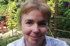 Barbara Stachowiak przyjechała do Polski w 1989 roku
