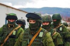 Rosyjska gazeta publikuje dowody na to, że Specnaz naruszył granice Norwegii.