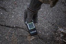 Nie działają dwie stacje mierzące promieniowanie w Rosji.
