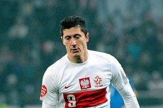 """Lewandowski o zarobkach w Borussii: """"Usłyszałem, że Polak nie może zarabiać najwięcej"""""""