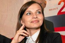 Sylwia Ługowska-Bulak otrzymała pracę na stanowisku wicedyrektora Narodowego Instytutu Samorządu Terytorialnego.