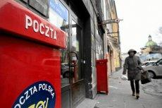 """Będą otwierać nasze koperty? """"Rzeczpospolita"""": Poczta Polska dostanie kontrowersyjne uprawnienia"""