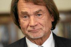 Kulczyk wyznaje, że Rinat Achmetow –ukraiński oligarcha korumpował polskich urzędników