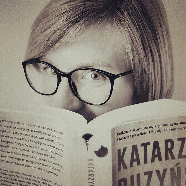 Katarzyna Puzyńska