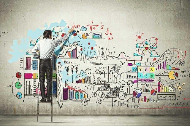 [url=http://shutr.bz/1fXw2TD]Mamy wynalazki, które docenił świat i przyniosły wielkie pieniądze[/url]