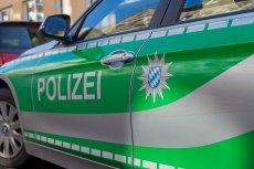 47-letni pijany kierowca tira przejechał po nogach innego, 58-letniego Polaka.