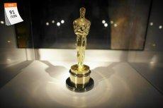 """Oscar dla """"Idy"""" był zaskoczeniem"""