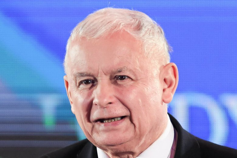 Czy Jarosław Kaczyński ma szanse na zwycięstwo w wyborach prezydenckich i zastąpienie Andrzeja Dudy?