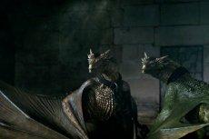 """W prequelu """"Gry o tron"""" zobaczymy smoki. """"House of the Dragon"""" będzie miał 10 odcinków."""