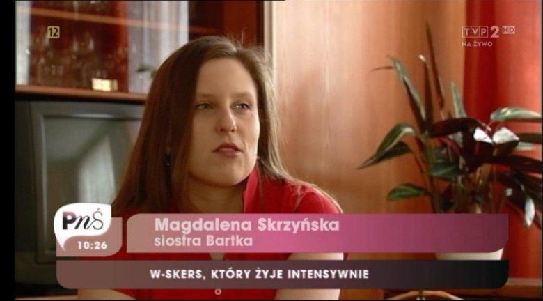"""Autor tekstu powtarza, że to """"prezent życia"""" - Siostra Magdalena"""