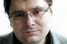 Tomasz Terlikowski wyśmiewa protesty mediów głównego nurtu