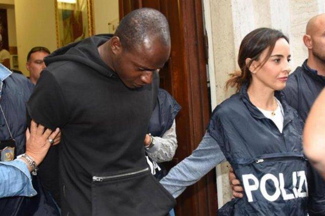 Włoska gazeta twierdzi, że dotarła do zeznań Polki zgwałconej w Rimini.