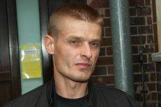 Michał Kelm powiedział, co sądzi o oskarżeniach Tomasza Komendy.