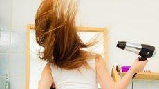 Wokół pielęgnacji włosów narosło wiele mitów.