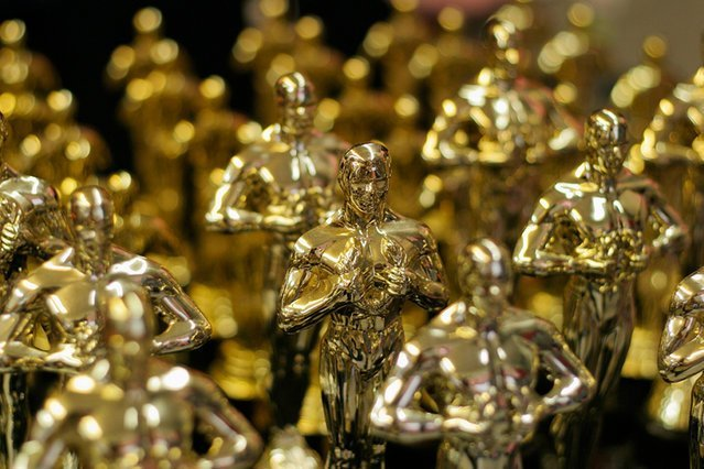 Nominacje do Oscarów 2019 poznamy 22 stycznia.
