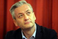 Robert Biedroń w rozmowie z Radiem Gdańsk zdradził swoje plany na przyszłość.