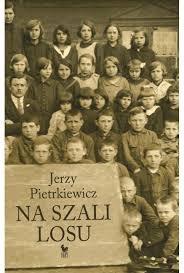 Jerzy Pietrkiewicz Na sali losu