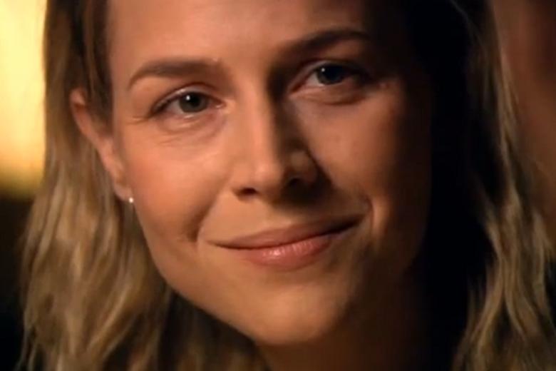 """Rita z """"Dextera"""" to jedna z najbardziej denerwujących postaci w serialach."""