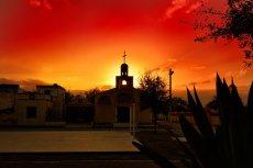 W Arabii Saudyjskiej chrześcijanie mogą teraz stawiać swoje kościoły