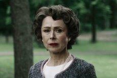 """Film """"Zaćma"""" o Julii Brystygierowej trafi do kin jesienią 2016 roku."""