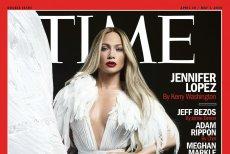 """Magazyn """"Time"""" opublikował listę 100 najbardziej wpływowych ludzi świata."""