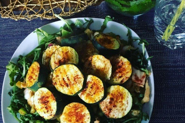 Warzywa są podstawą Postu Dąbrowskiej