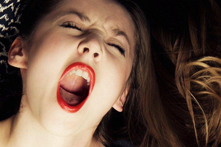 badania kobiecego orgazmu xxx czarny seks wideo