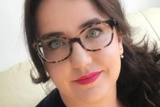 Natalia Grządziel została dyrektorem gabinetu politycznego MSWiA tuż po tym, jak na czele resortu stanęła Elżbieta Witek.