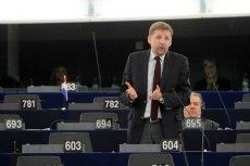 Marek Migalski ocenia, że szef sztabu PiS nie ma siły przebicia, by rozruszać kampanijną machinę.