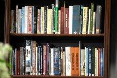Biblioteki szkolne nie otrzymają ani jednej złotówki z miliarda złotych przeznaczonych na promocję czytelnictwa