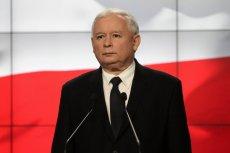 """Polscy rolnicy broniący ziemi w Szczecinie w więzieniu. Kaczyński: """"To nic innego jak próba zastraszenia żeby polska ziemia była dla cudzoziemców"""""""