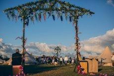 Midsommar – impreza z okazji letniego przesilenia, którą natychmiast trzeba przejąć od Szwedów