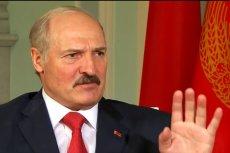 Prezydent Białorusi Aleksander Łukaszenka skrytykował rodaków, którzy wyjechali z kraju mimo informacji o panującej epidemii koronawirusa.