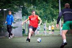 Dla niektórych przedstawicieli młodego pokolenia kariera w sporcie nie kończy się na marzeniach. Od najwcześniejszych lat intensywnie szlifują talent i osiągają pierwsze sukcesy.