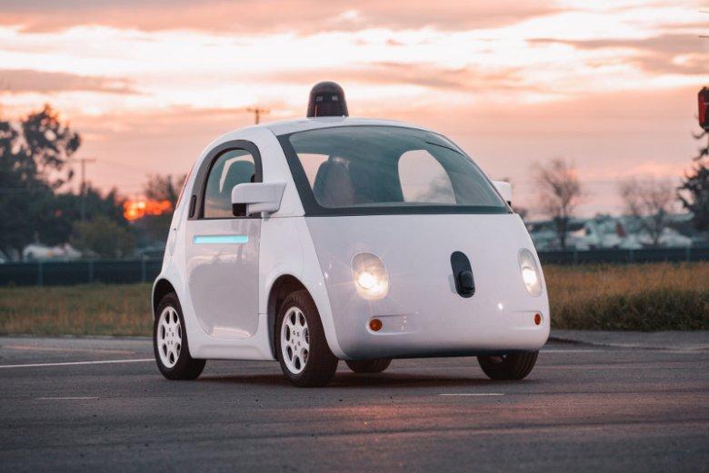 Automatyczne auta górują pod wieloma względami nad kierowcami z krwi i kości. W niektórych jednak sytuacjach na drodze przegrywają z człowiekiem
