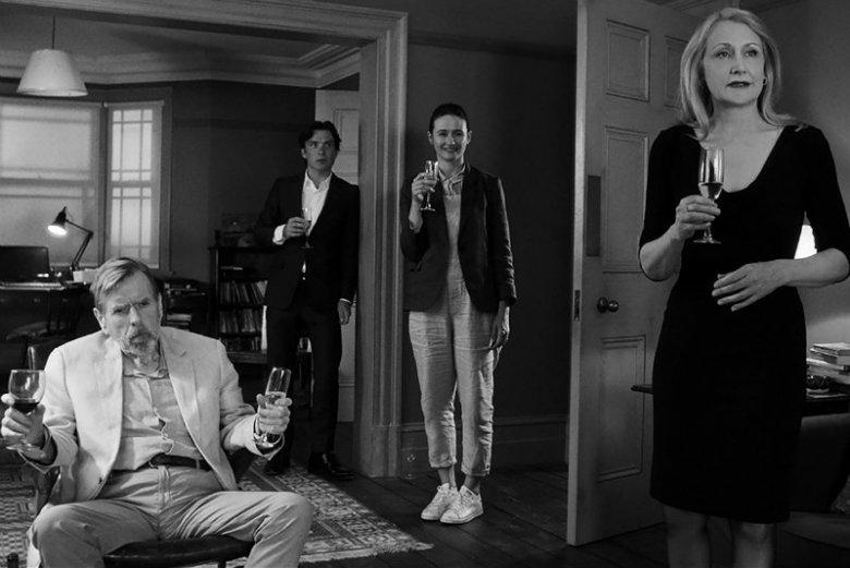 """""""Party"""" może zostać twoją nową ulubioną brytyjską komedią"""